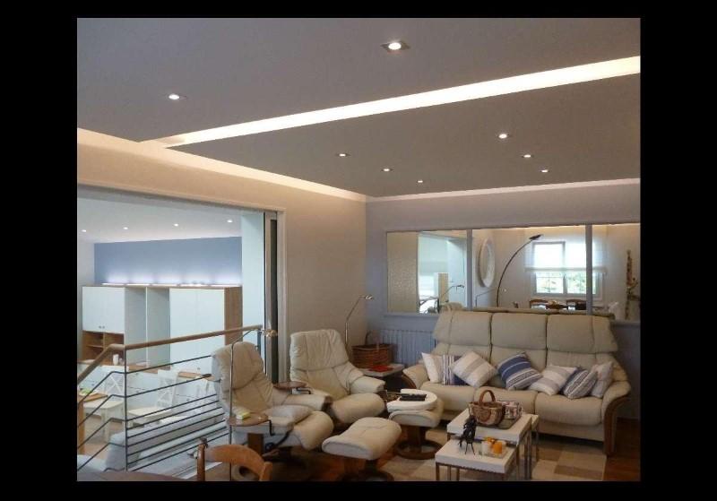 SARL Hancq Lesourd Architecte Vannes Img Renovatoin 145