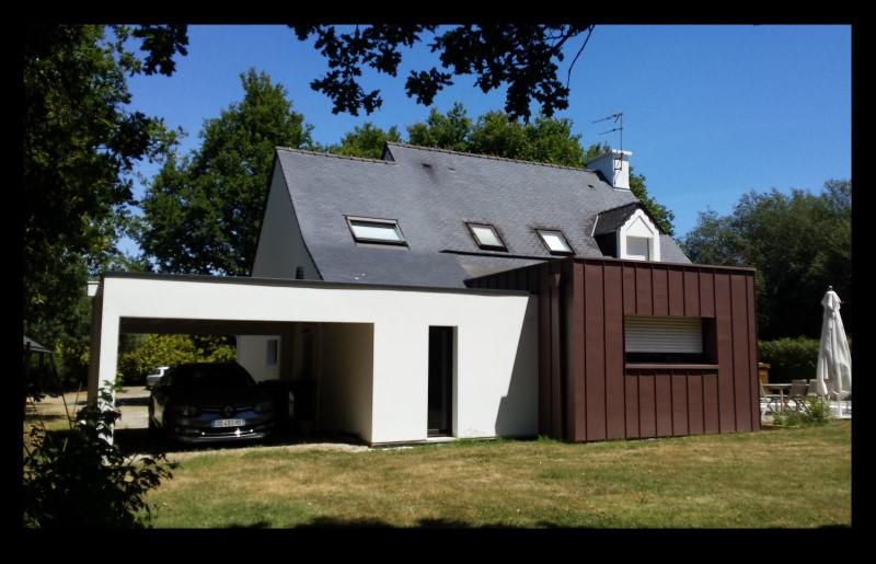 SARL Hancq Lesourd Architecte Vannes Réalisation (14) 81