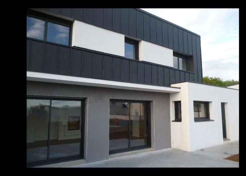 SARL Hancq Lesourd Architecte Vannes Réalisation (25) 92