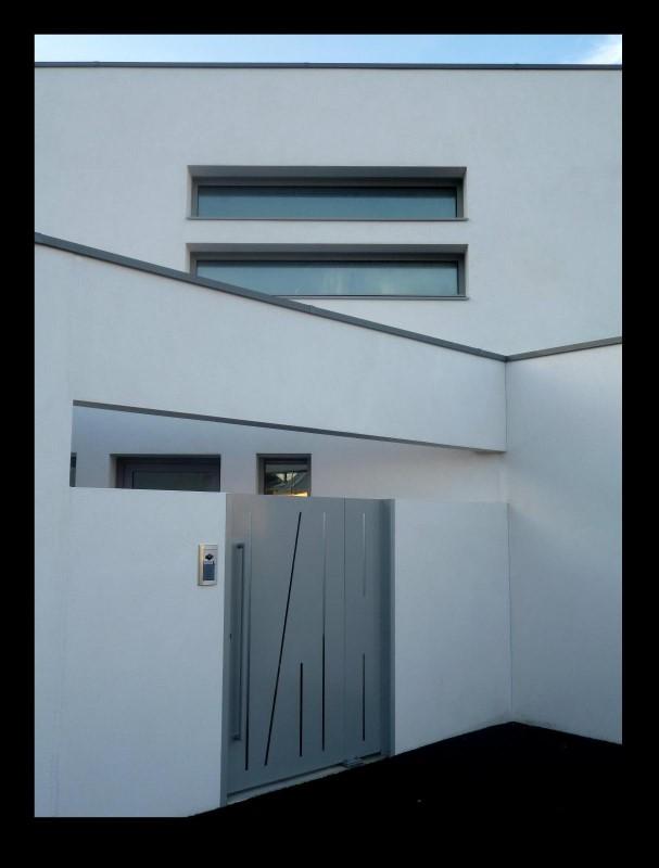SARL Hancq Lesourd Architecte Vannes Réalisation (27) 94