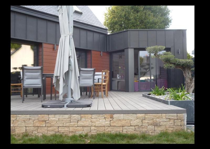 SARL Hancq Lesourd Architecte Vannes Réalisation (28) 95