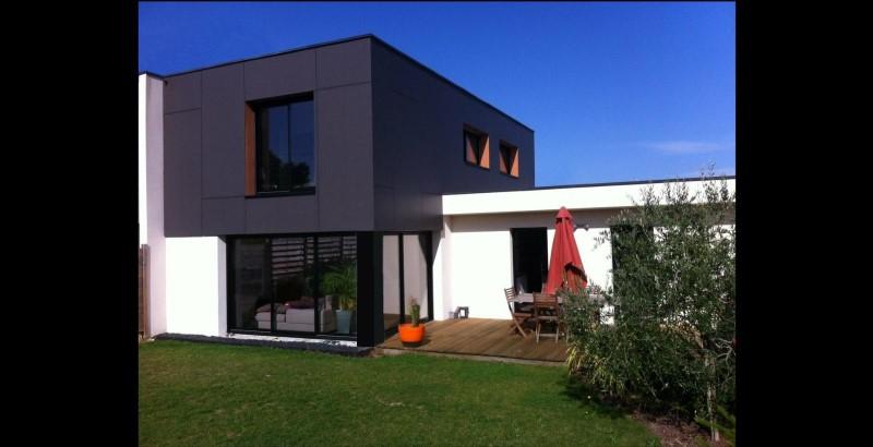 SARL Hancq Lesourd Architecte Vannes Réalisation (33) 100