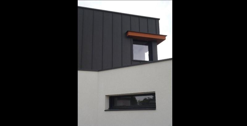 SARL Hancq Lesourd Architecte Vannes Réalisation (34) 101