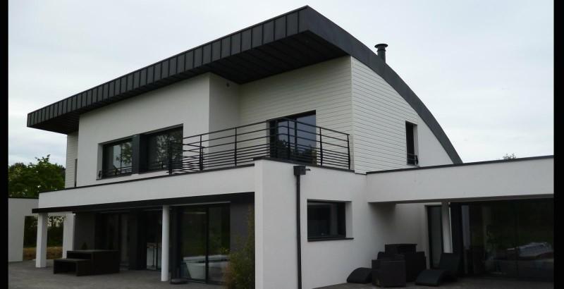 SARL Hancq Lesourd Architecte Vannes Réalisation (37) 104