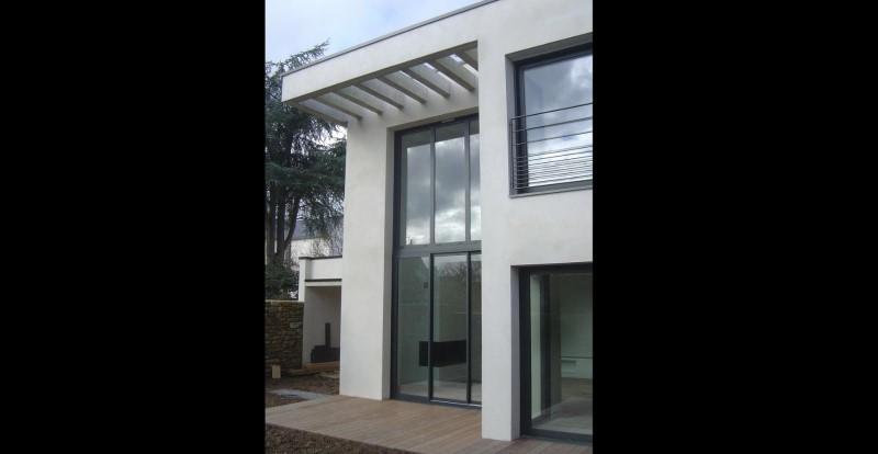 SARL Hancq Lesourd Architecte Vannes Réalisation (38) 105