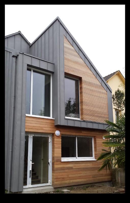 SARL Hancq Lesourd Architecte Vannes Réalisation (42) 109