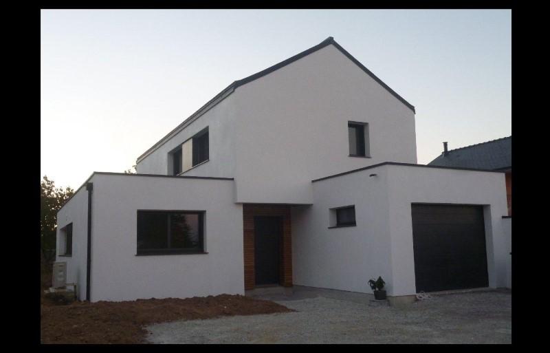 SARL Hancq Lesourd Architecte Vannes Réalisation (45) 112