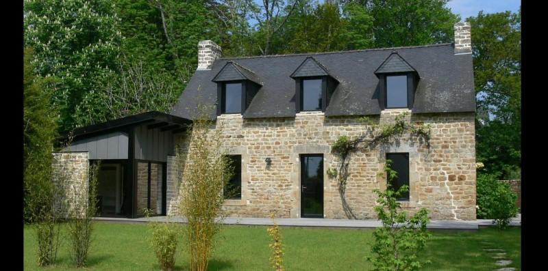 SARL Hancq Lesourd Architecte Vannes Réalisation (46) 113