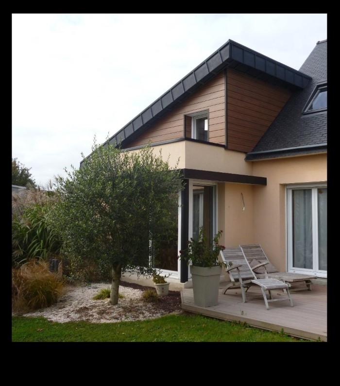 SARL Hancq Lesourd Architecte Vannes Réalisation (47) 114