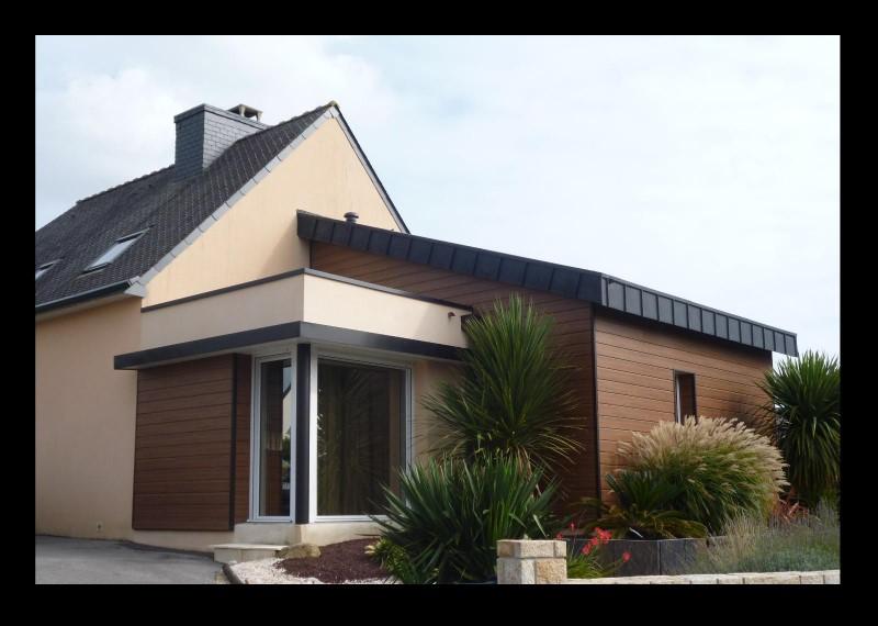 SARL Hancq Lesourd Architecte Vannes Réalisation (49) 116