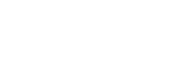 SARL Hancq-Lesourd Logo