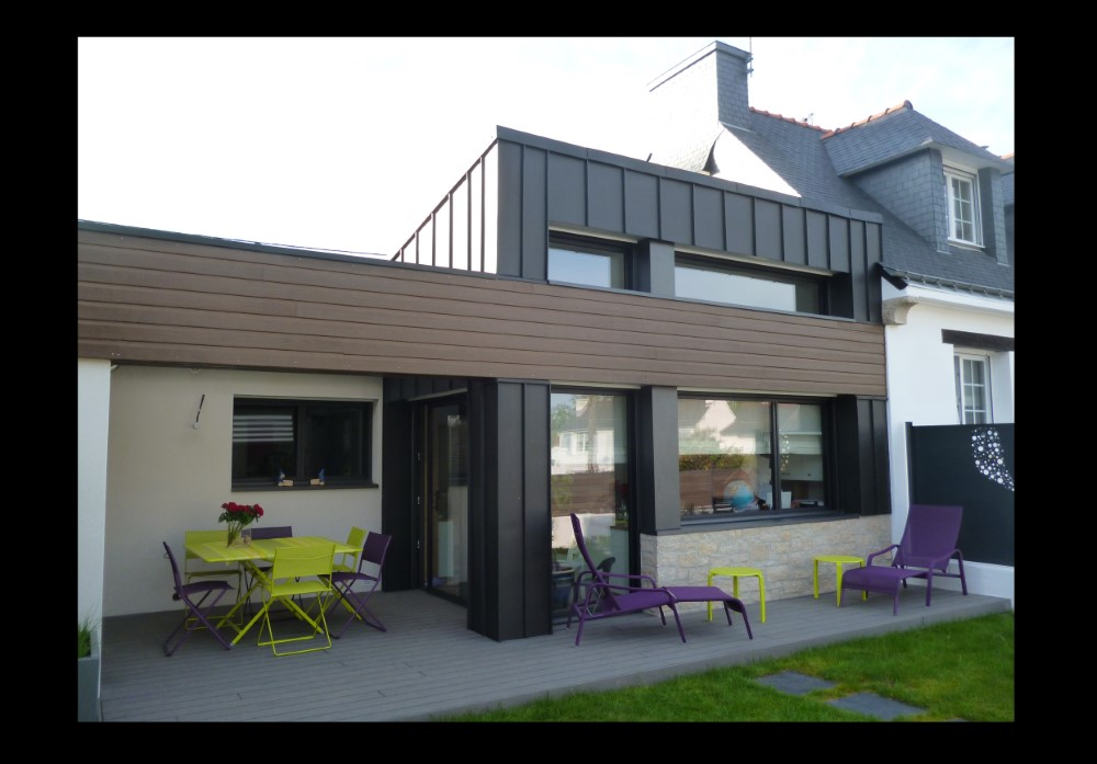SARL HANCQ LESOURD Architecte Vannes Extension Renovation (1) 182