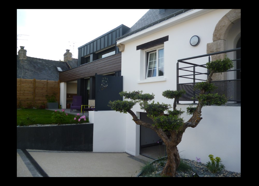 SARL HANCQ LESOURD Architecte Vannes Extension Renovation (2) 183