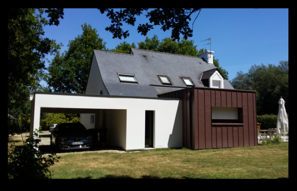 SARL HANCQ LESOURD Architecte Vannes Extension Renovation (5) 186