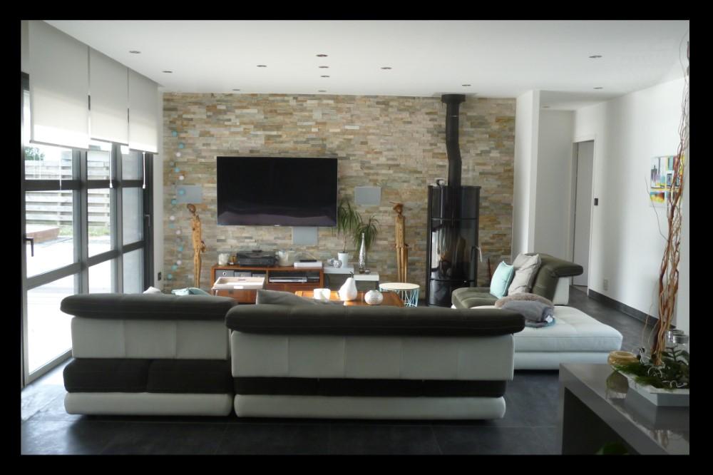 SARL HANCQ LESOURD Architecte Vannes Maison (17) 238