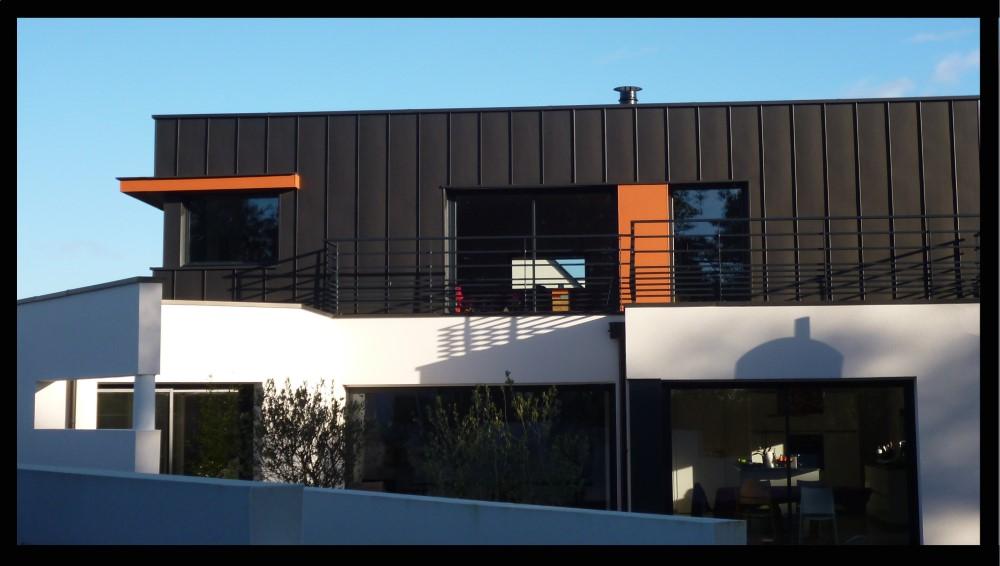 SARL HANCQ LESOURD Architecte Vannes Maison (2) 223