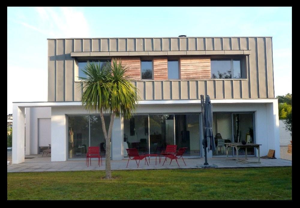 SARL HANCQ LESOURD Architecte Vannes Maison (3) 224