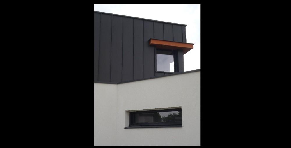 SARL HANCQ LESOURD Architecte Vannes Maison (6) 227